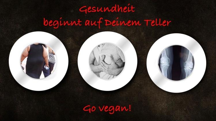 Teller-Gesundheit (1)