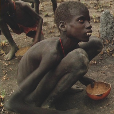 hunger (1)